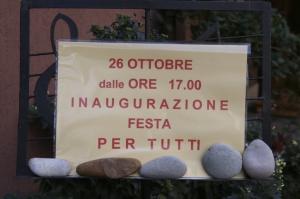 Inaugurazione-Palestra-BUONAVITA-100.jpg